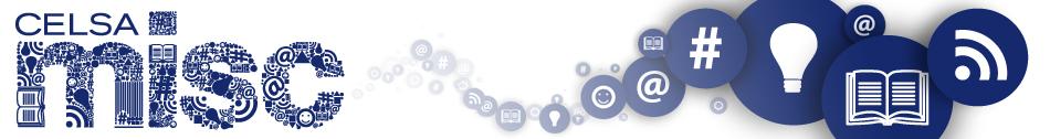 Logo du site Celsa MISC